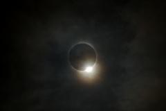diamond-ring-1