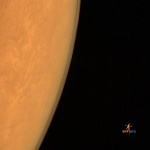 mars_atmosphere_mangalyaan